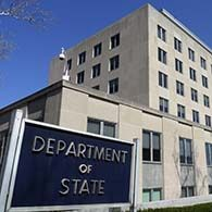 state-department-issues-worldwide-travel-alert-because-of-al-qaida-terror-threats-sfm.md_.jpg