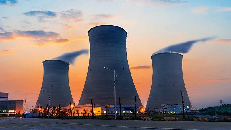 Международный журнал Power ежегодно определяет наиболее перспективные и инновационные проекты в сфере энергетики. Фото: thedollarbusiness.com