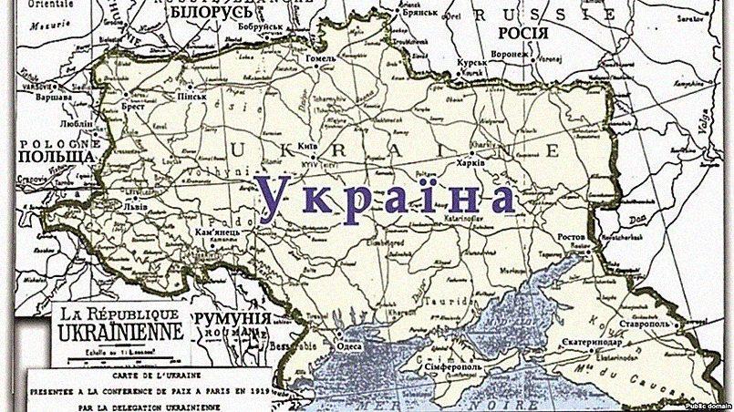 Изображение с сайта e-wiki.org