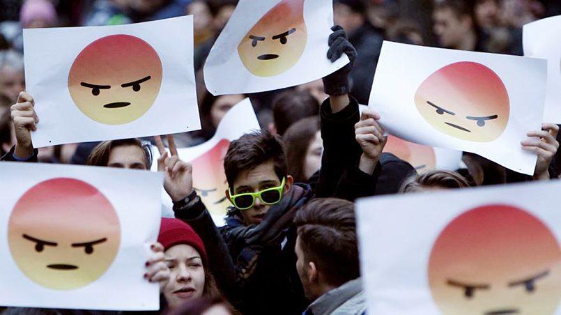 Фото: EconomistUA