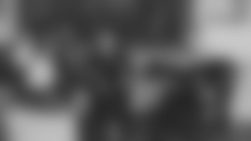 Посещение Польши И. Риббентропом. Министр иностранных дел Германии Иоахим фон Риббентроп, президент Польши Игнаций Мосьцицкий, министр иностранных дел Польши Юзеф Бек и посол Германии в Польше Мотке во дворце президента. 29 января 1939 г. / Фото: Российский государственный архив кинофотодокументов