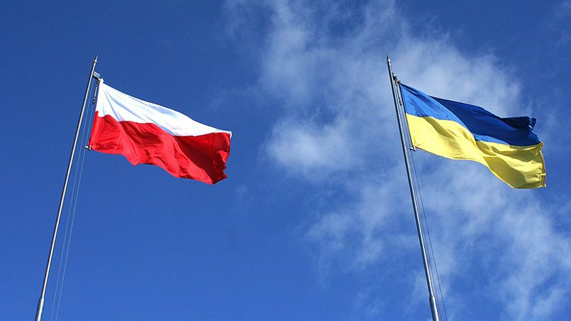 Идет вторая волна миграции из Украины / Источник: 7oclock.info