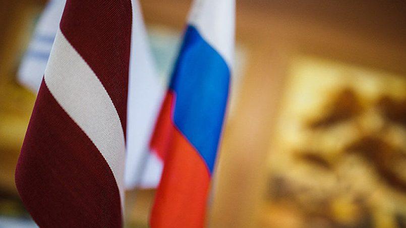 Концепция «политика политикой, а бизнес как обычно» осталась в прошлом / Фото: baltnews.lv