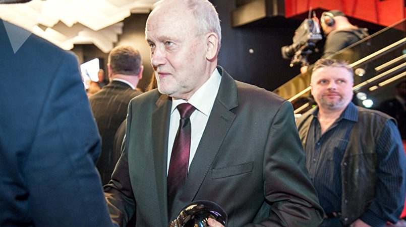 Фото: sputnik-news.ee
