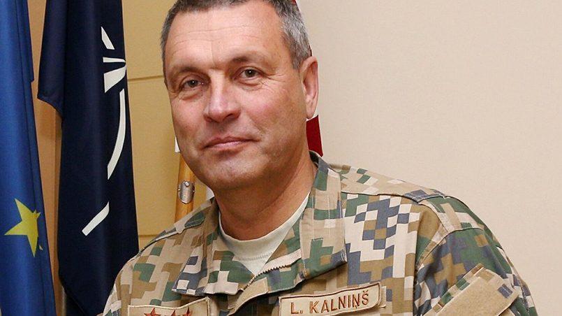 Леонид Калныньш / Фото: static.lsm.lv