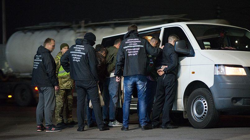Фото: prichernomorie.com.ua