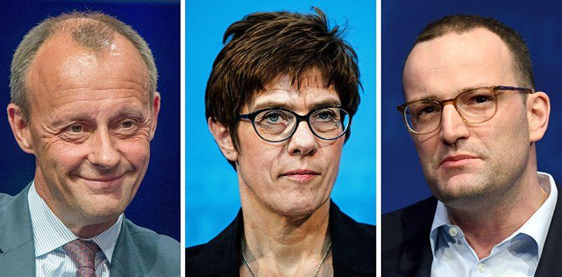 Фото: deutschlandfunk.de