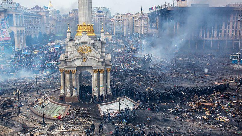 Источник изображения: yandex.ru