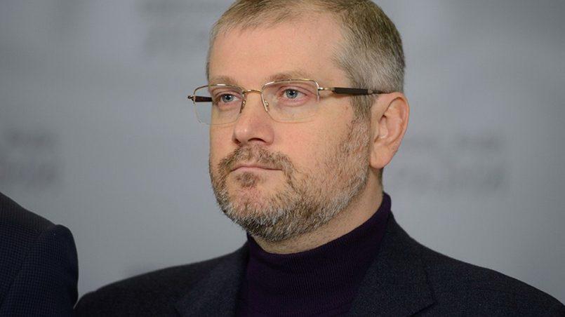 Александр Вилкул / Фото: informator.news