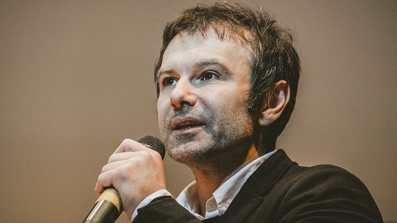 Святослав Вакарчук / Фото: v.img.com.ua