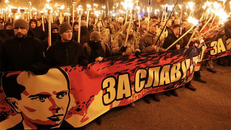 Фото: Новости 24/7