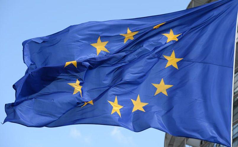 Вступление в ЕС завершило процесс деиндустриализации Прибалтики / Источник изображения: azattyk.org