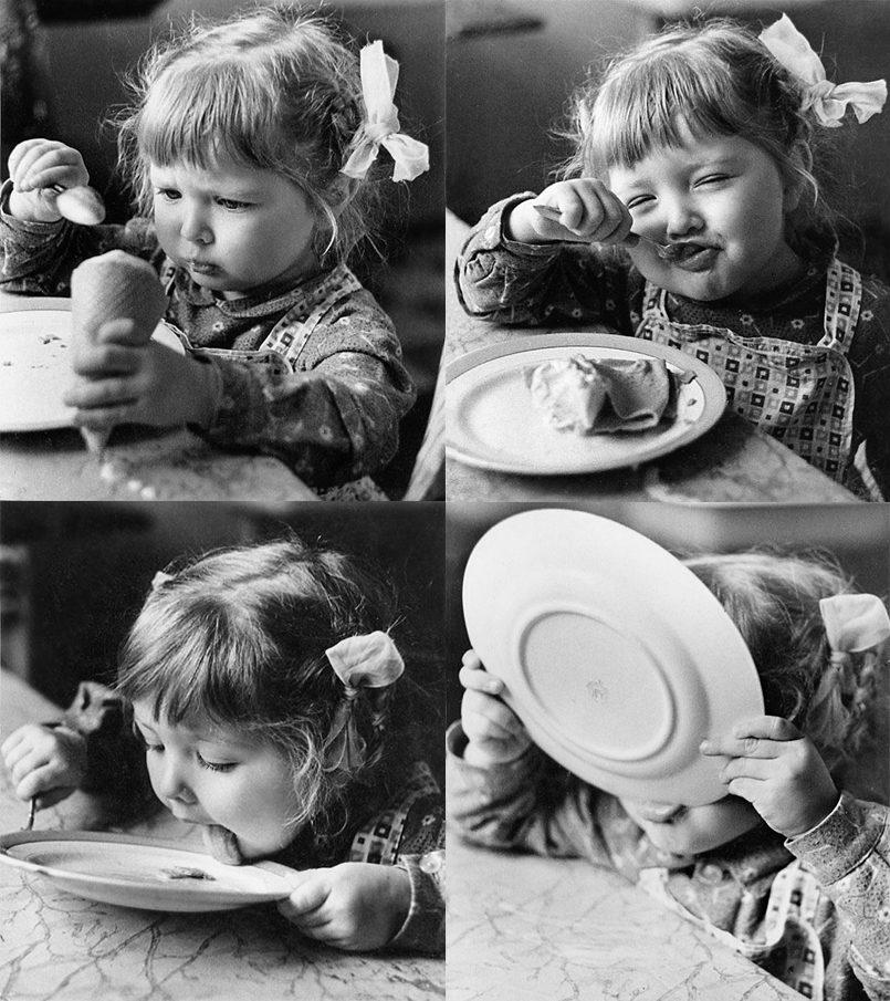 Ооо, это советское мороженое! /фото с сайта: foto-history.livejournal.com