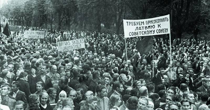 Фото с сайта: gosnovosti.com