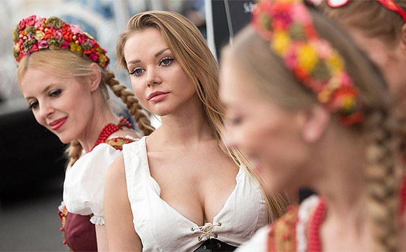 Фото: kaliningrad.kp.ru