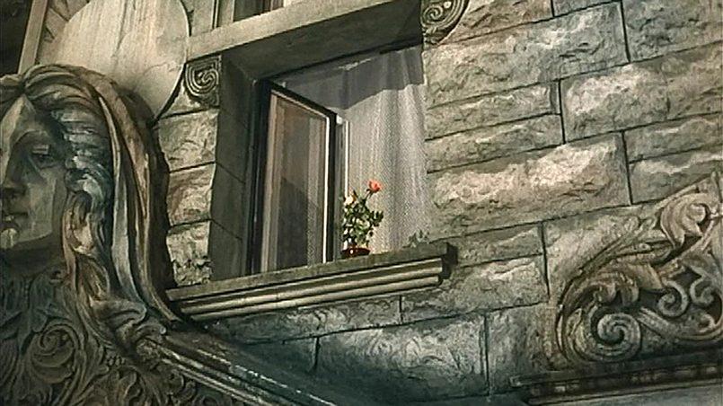 Квартира семьи Подплетневых, сыгравшая роль явочной квартиры