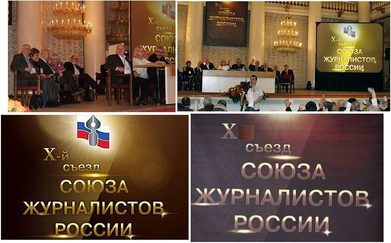 https://www.rubaltic.ru/upload/fastimage/ce7/ce7df8556d436ba01ac92bd806f9d5c4.jpg