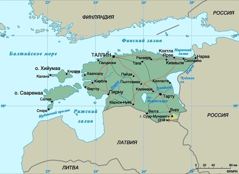сфера шара карта эстонии фото белоусова стала