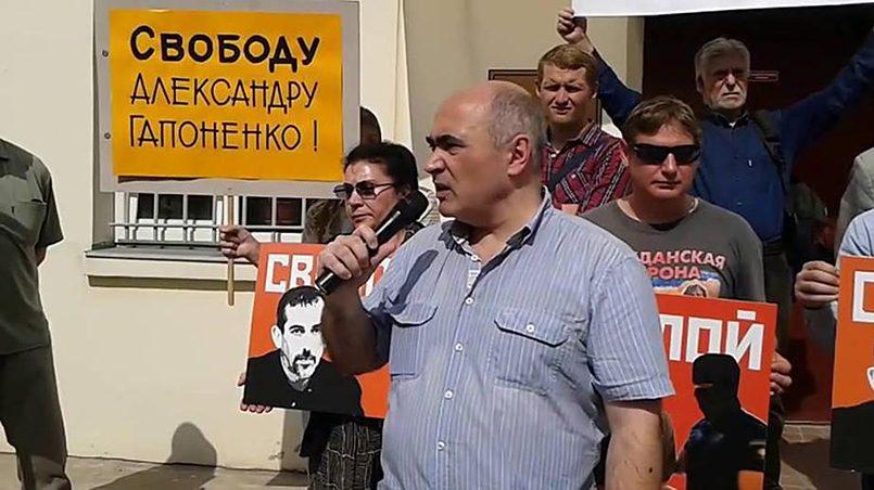 Илья Козырев / Фото: YouTube