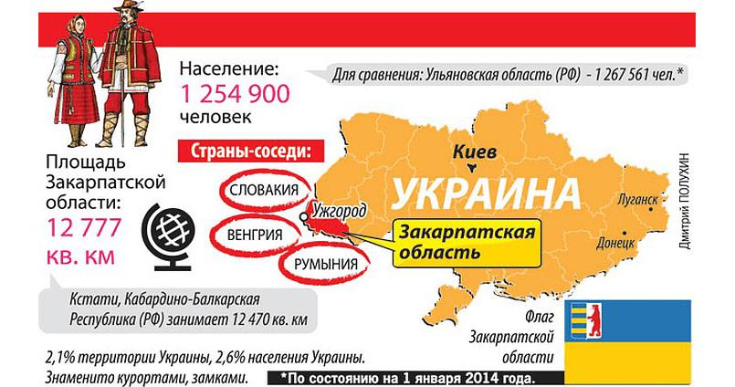 Фото: Инфографика © Комсомольская правда