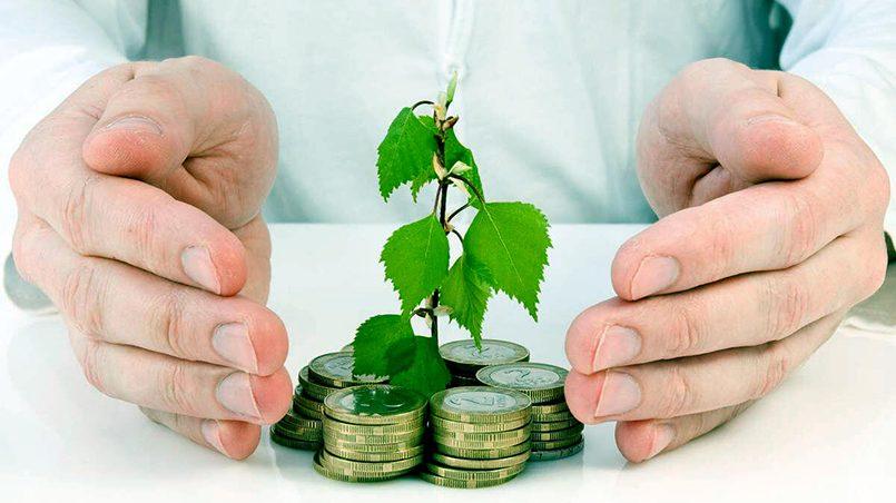 Сегодня проценты по рублевым вкладам физических лиц растут / Фото: sovetbank.ru