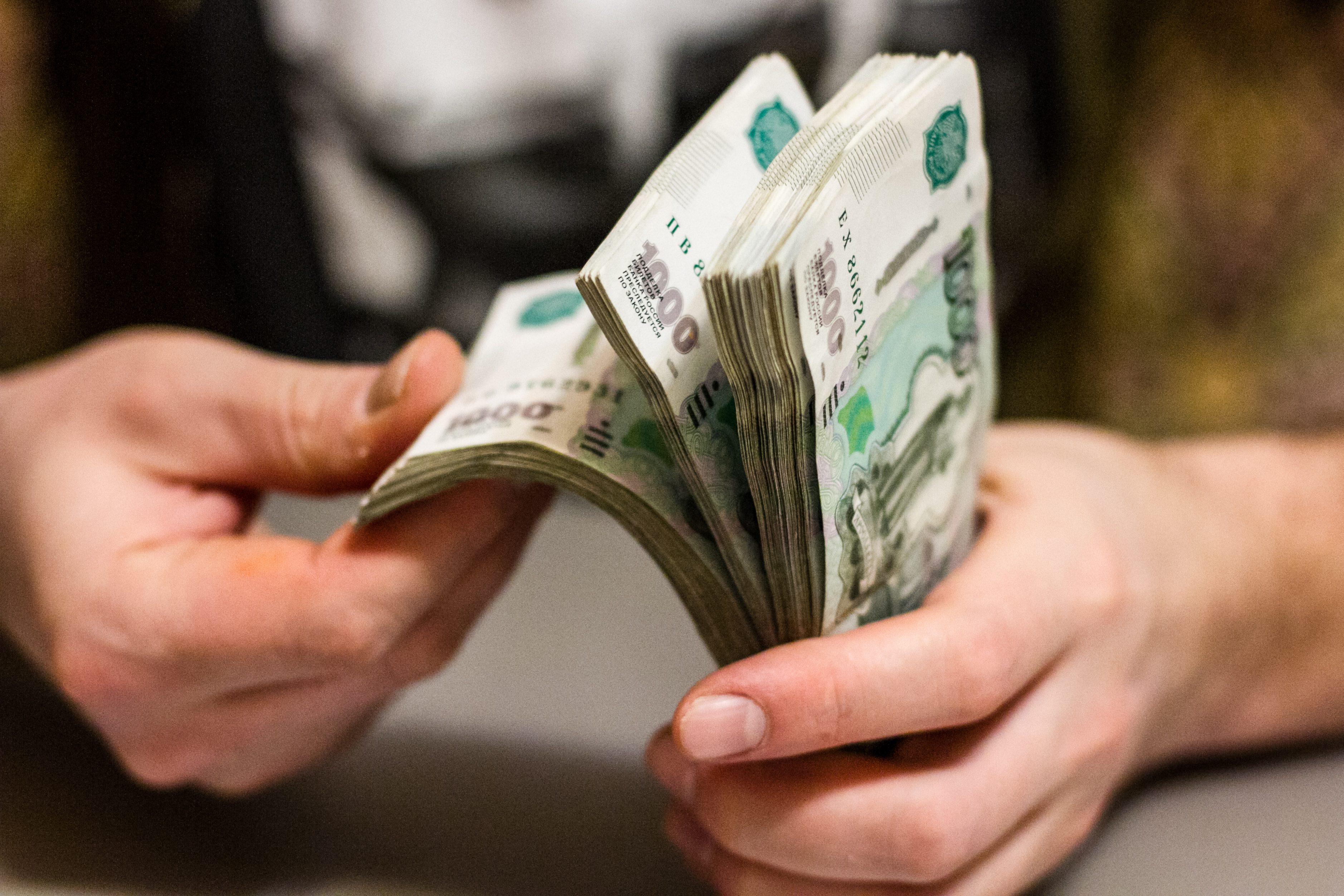 где оформить кредит быстро русфинанс банк досрочное погашение кредита