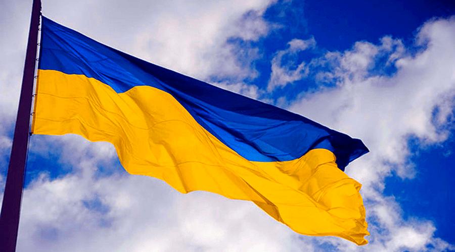 Украина погружается в демографическую пропасть