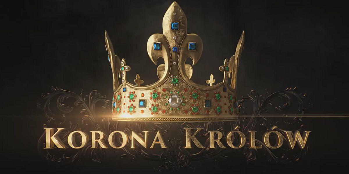 «Корона королей» — польский ответ «Игре престолов»?