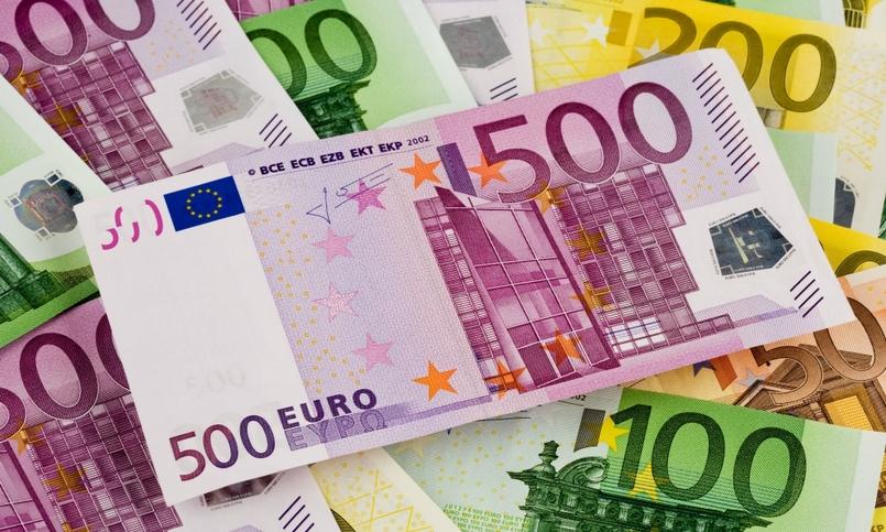 Эстония должна готовиться к уменьшению снобжения деньгами отЕС