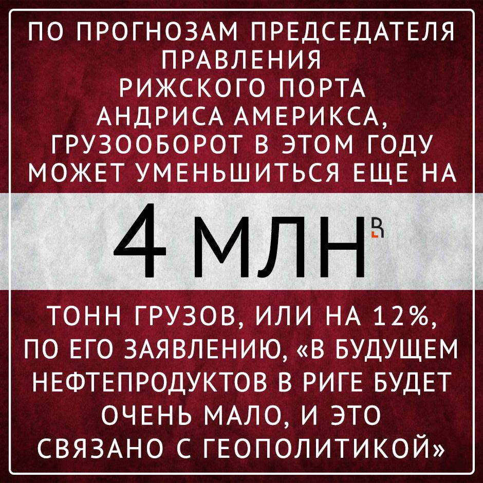 https://www.rubaltic.ru/upload/iblock/009/00988652ac2682cf87076fedbf9ee79c.png
