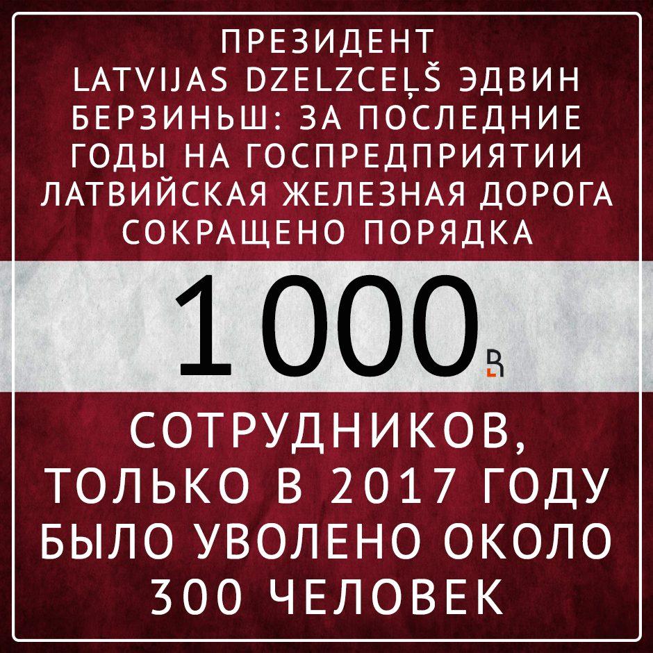 https://www.rubaltic.ru/upload/iblock/019/0192dac4b566817723d34491e1ce55f2.png