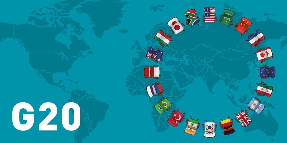 Саммит G20: Запад больше не может навязывать свою точку зрения миру