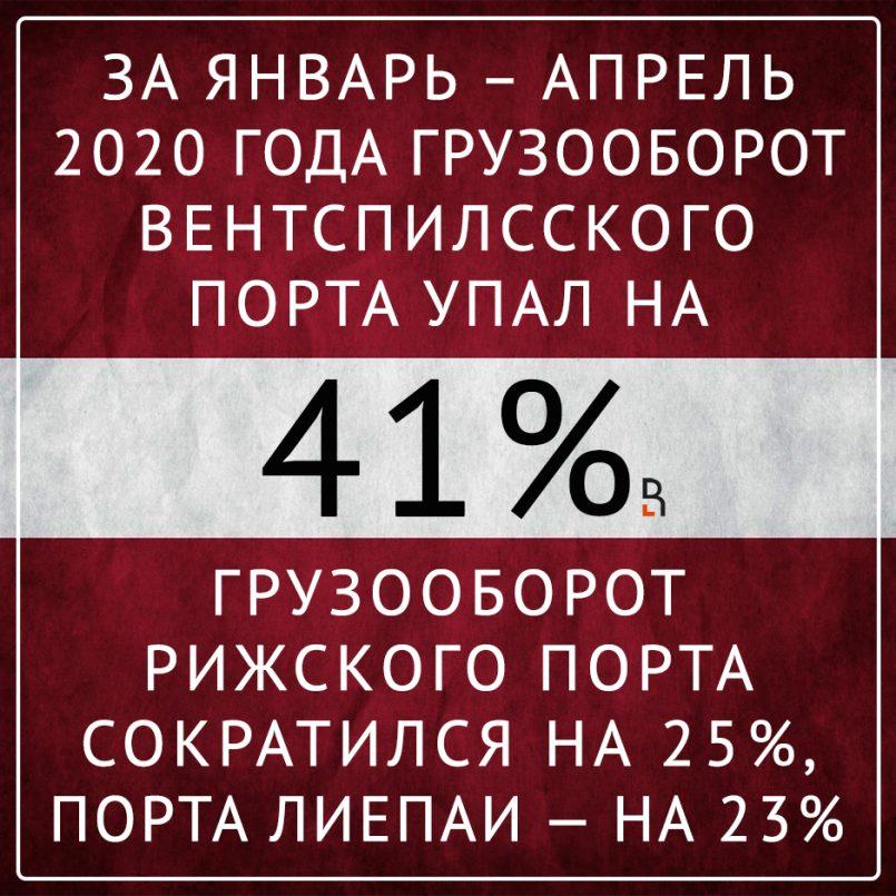 https://www.rubaltic.ru/upload/iblock/02e/02e3e99ec24d1c6fff4233db0b6d7fb7.png