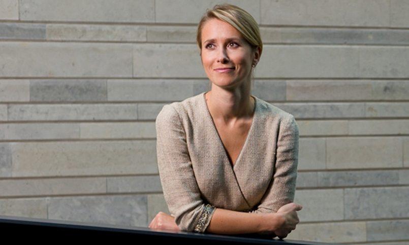 Переболевшая COVID-19 премьер Эстонии вернется на работу 25 марта
