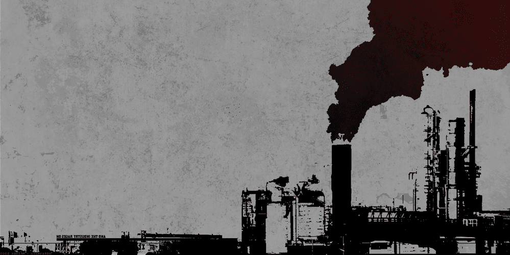 Десять разоренных гигантов украинской промышленности