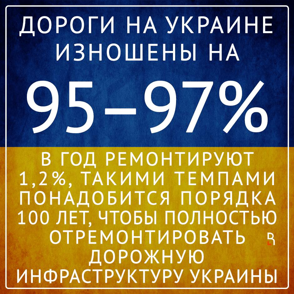 https://www.rubaltic.ru/upload/iblock/0b8/0b86acba34f7a2ba4a565512cb7eb135.png