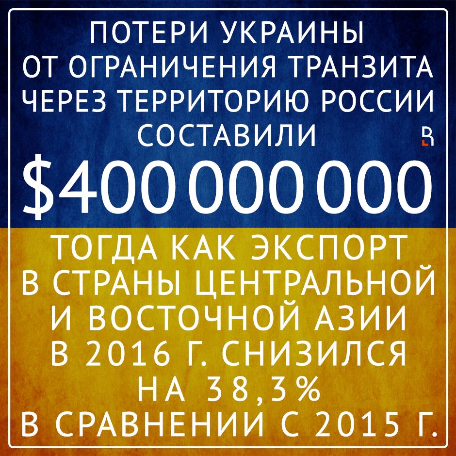 http://www.rubaltic.ru/upload/iblock/0bd/0bdda02e15a87d49c2e8e8fa4ea80d0b.png