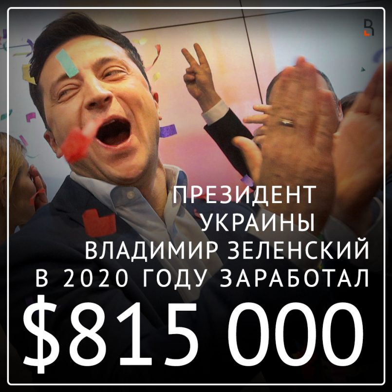 https://www.rubaltic.ru/upload/iblock/0c5/0c58ac721dbcc8e434c43b6829b68dbf.png
