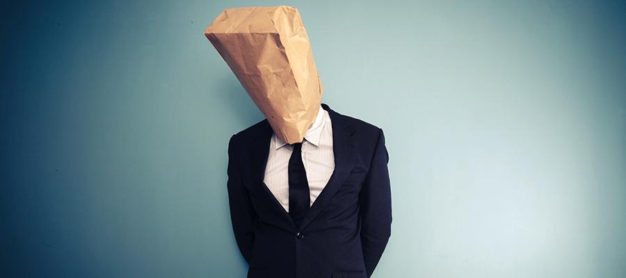 Балтийский моветон: шесть советов, как не попасть в опалу из-за России