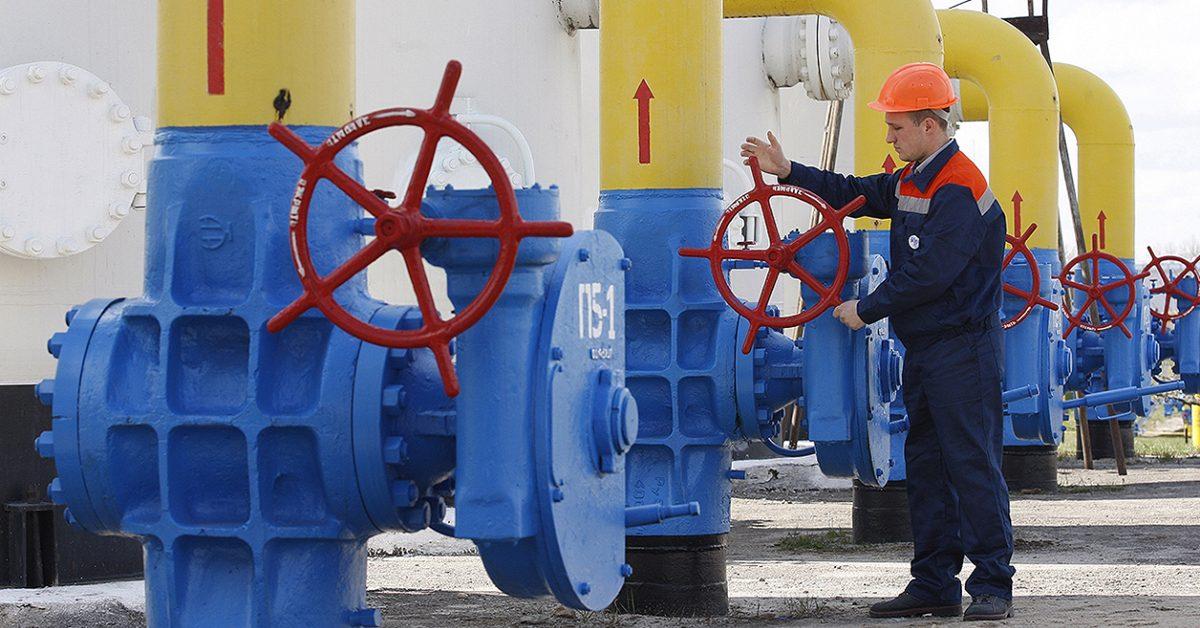Андрей Конопляник: страны Балтии и Польшу гложет обида на «Газпром»