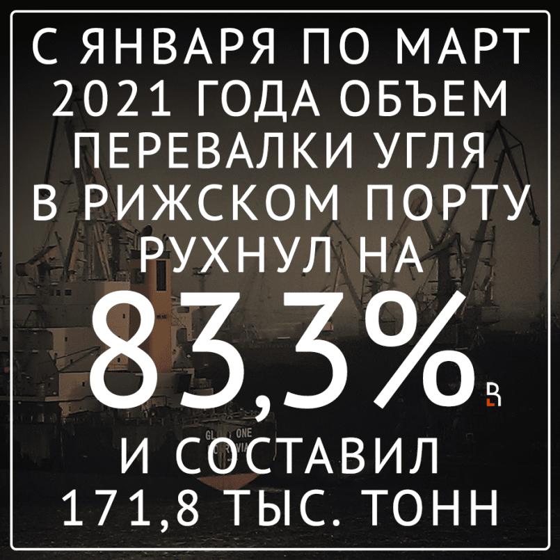 https://www.rubaltic.ru/upload/iblock/0ea/0eadba54a4e5085b63555ee239d1fb1d.png