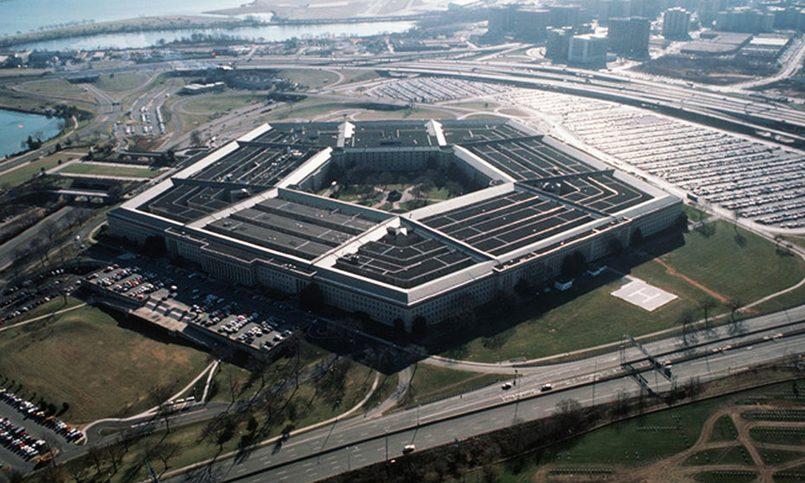 МИД Российской Федерации просчитывает действия наслучай поставок США вУкраинское государство смертельного оружия