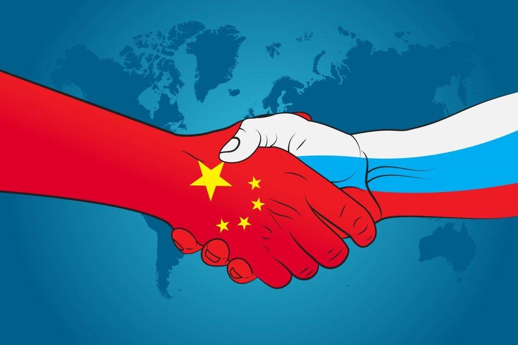 Лукашенко— министру обороны Китая: Выпомогли нам создать самое современное ракетное вооружение