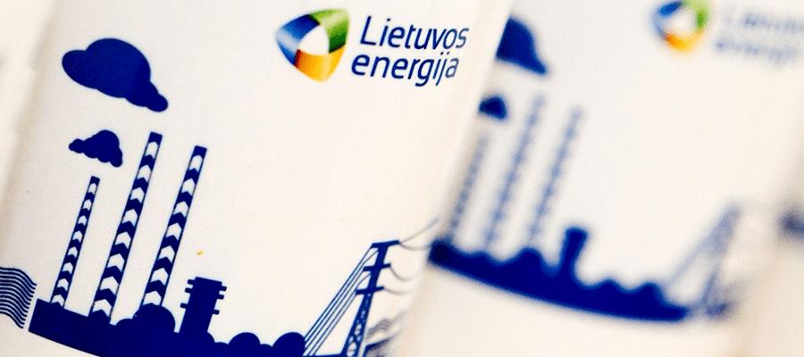 Литва готовится обзавестись очередным нерентабельным энергопроектом