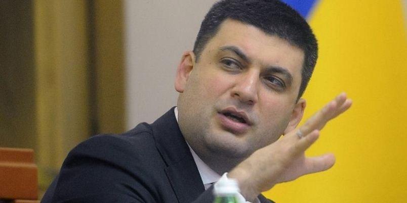 Попытки Венгрии инициировать пересмотр ассоциации Украина-ЕС будут отклонены, - журналист Йозвяк