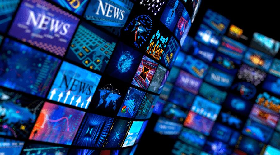 «Информационная война — естественное состояние для журналистики»