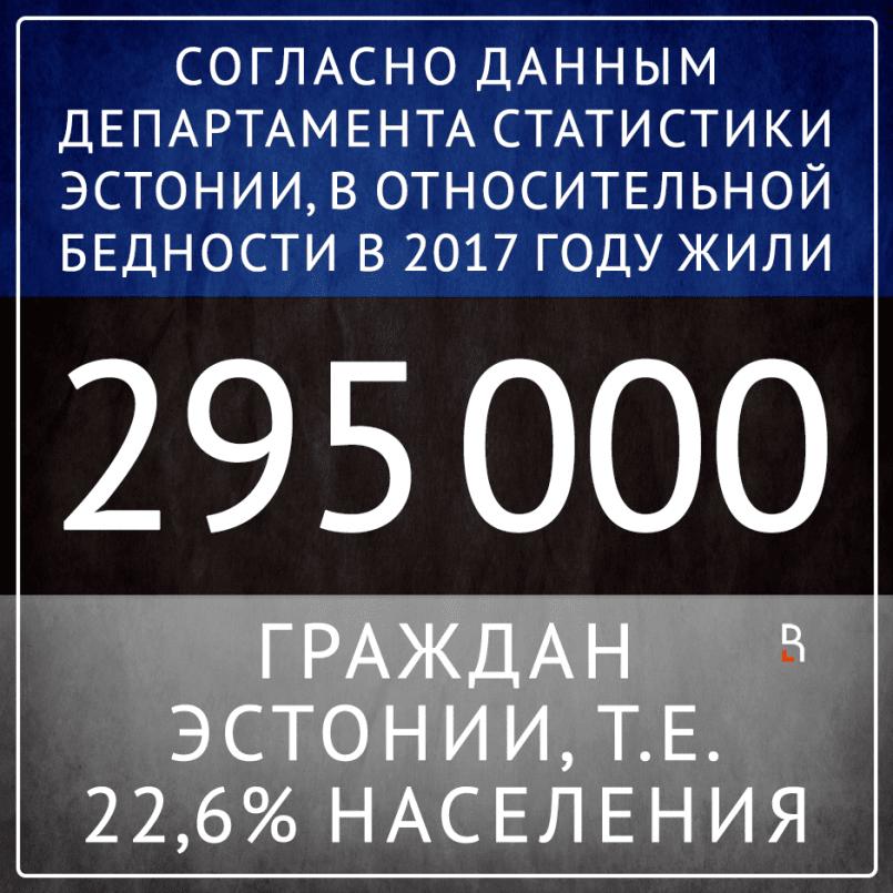 https://www.rubaltic.ru/upload/iblock/16c/16c41da9655ade5340ed28640a93abe3.png