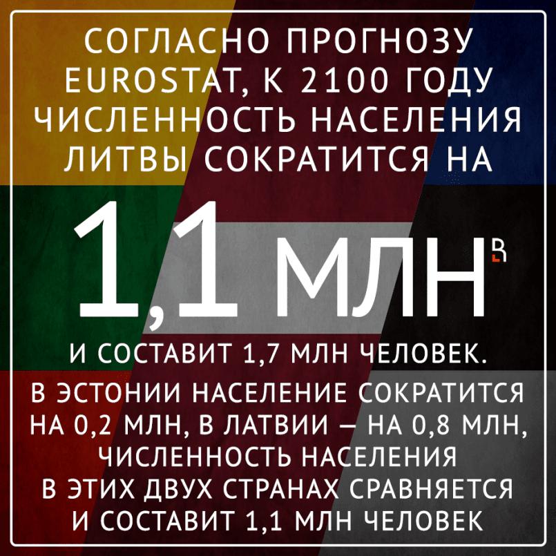 https://www.rubaltic.ru/upload/iblock/16f/16f2af50007edd0b29d4e180ab5b2d9f.png