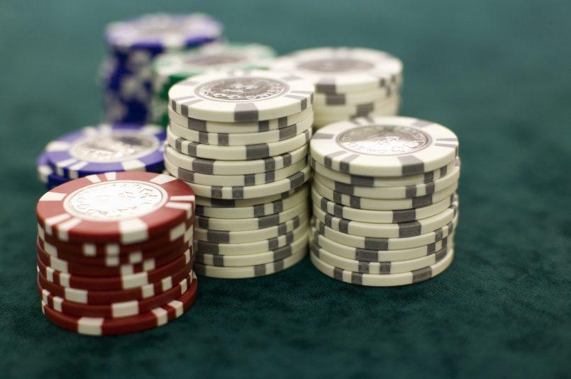 В россии запретят онлайн казино skyline минск казино