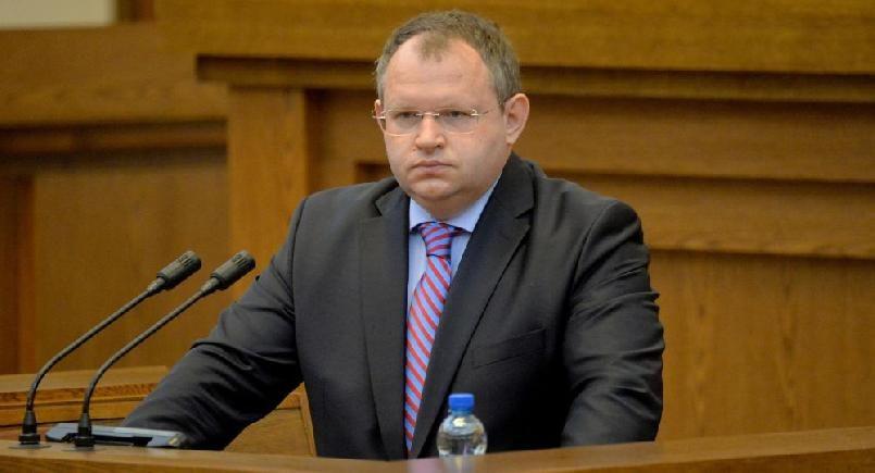 Минск обратился кРФ закредитом для рефинансирования долга на $600 млн
